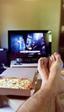 Una extensión para Chrome te permite ver Netflix junto a tus amigos que están lejos