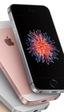 El coste de los componentes del iPhone SE es de al menos 160 dólares