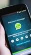 La nueva actualización de WhatsApp permite cambiar el estilo del texto