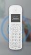 Google introduce su propio servicio de llamadas fijas con Fiber Phone