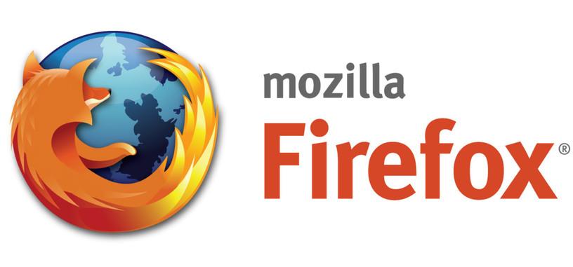 Yahoo será el nuevo buscador por defecto de Firefox en EE.UU