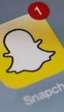 Snapchat se rediseña y mejora con nuevas funciones