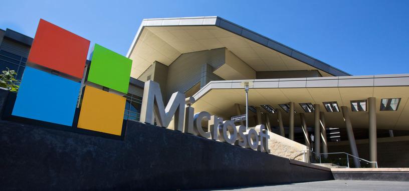 Microsoft no se rinde y lanzará nuevos bots con inteligencia artificial