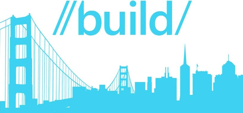 Microsoft presenta su framework para incorporar bots a las aplicaciones