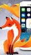 Mozilla lanza Firefox 46 con mejoras en sus versiones para móvil y escritorio