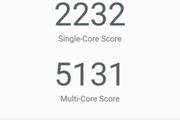 41328 bytes