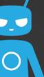 Google fuerza a CyanogenMod a eliminar su instalador de Google Play
