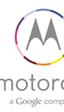 Google vende Motorola Mobility a Lenovo, pero se queda con las patentes