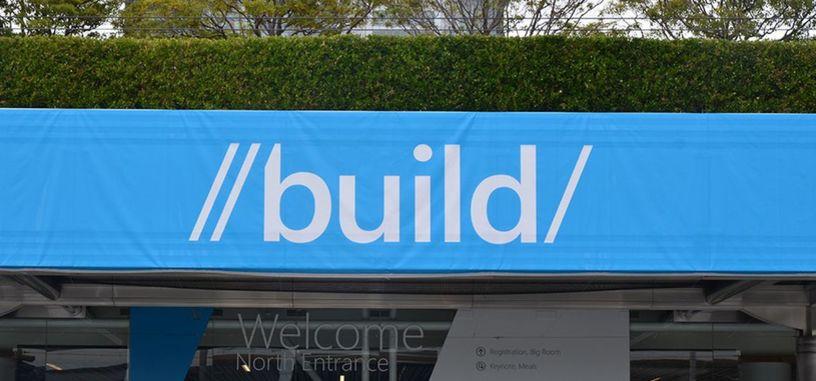 Visual Studio incluirá sin coste Xamarin, la herramienta para desarrollar para iOS y Android