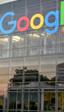 Google permitirá realizar votaciones desde el buscador en concursos musicales