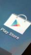 Google mejora Play Store para resaltar las aplicaciones de calidad