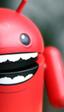 La nueva versión de un 'malware' para Android puede hacerse con los datos del usuario
