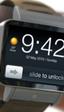 Apple podría presentar su primer dispositivo corporal el próximo 9 de septiembre