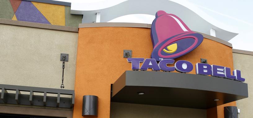 Taco Bell ha creado un bot que permite ordenar comida a través de Slack