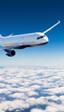 Los aeropuertos estadounidenses han propuesto crear un sistema de control aéreo para drones