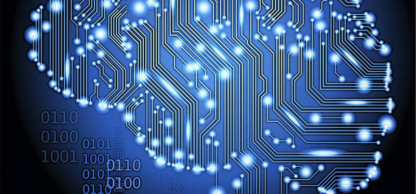 GliaStudio utiliza inteligencia artificial para crear vídeos a partir de un texto