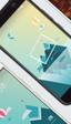 HTC 10, 'hardware' y diseño para regresar a lo grande a la gama alta
