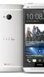 Demo en vídeo de la capa de personalización HTC Sense 6.0