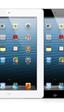 Las tabletas podrían superar las ventas de PCs en el segundo trimestre de 2014