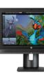 El nuevo todo en uno de HP es de 24 pulgadas 4K e incluye un procesador Xeon y una Quadro