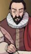 Un cómic gratuito conmemora el cuarto centenario de la muerte de Cervantes