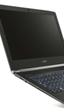Acer presenta el ultrabook Aspire S 13