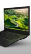 Acer Chromebook 14 for Work puede aguantar condiciones difíciles en el trabajo