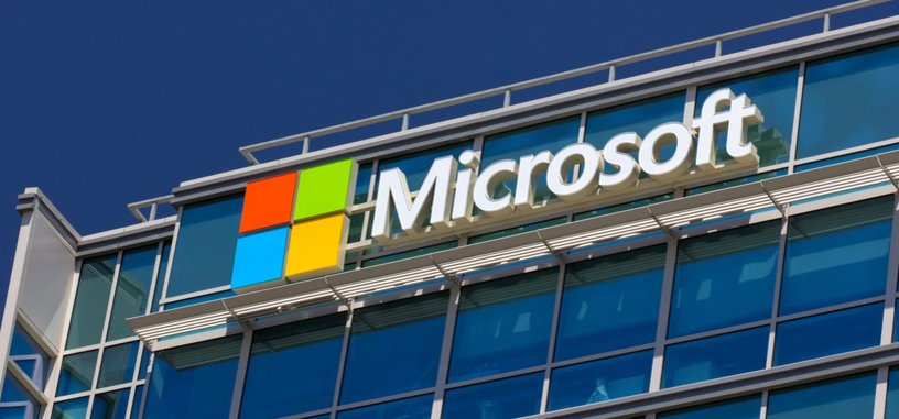 Microsoft 365 junta para las empresas Windows con Office y una mayor seguridad