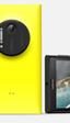 Nokia controla el 90 por ciento de las ventas de Windows Phone