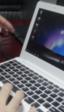 Este portátil de Allwinner de $79 utiliza Remix OS, una versión de Android