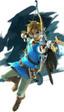 Nintendo pondrá a la venta su nueva consola NX en marzo de 2017