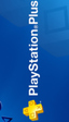 Estos son los juegos que habrá en mayo en PlayStation Plus