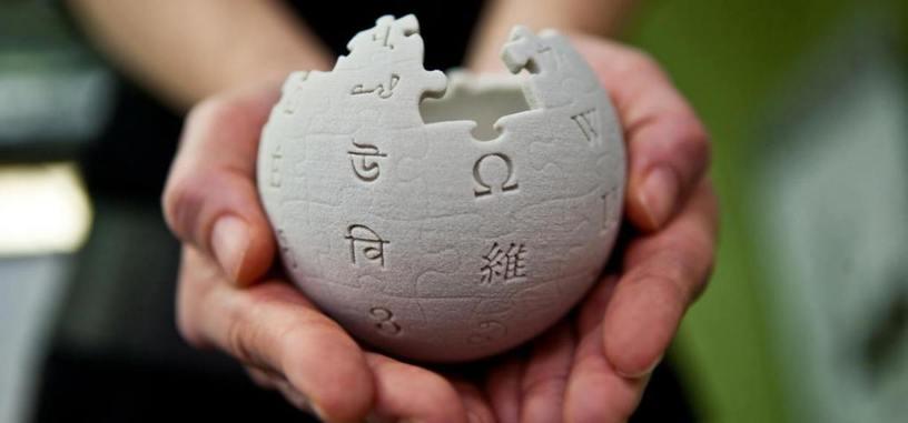 Un estudio afirma que la Wikipedia se ha convertido en una oligarquía