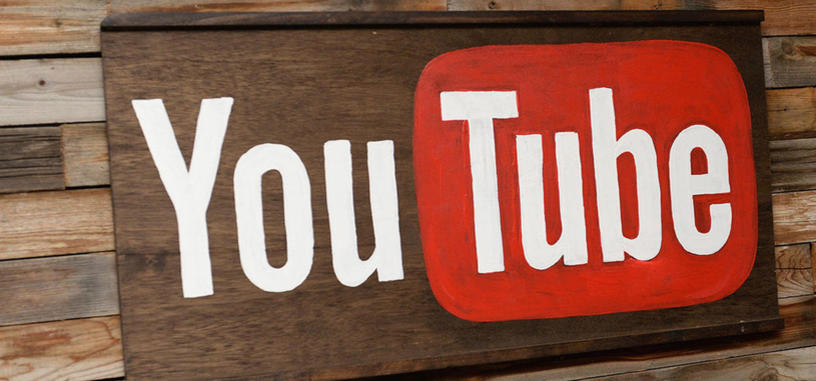 YouTube restringe la publicidad a los canales que tengan un mínimo de visitas