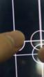 Microsoft crea una pantalla táctil que reacciona antes de tocarla