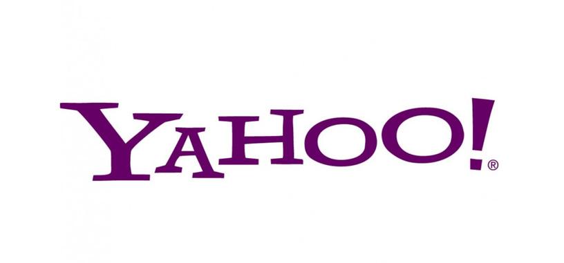 Yahoo también dará recompensas por descubrir fallos de seguridad en sus productos