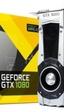 Gigabyte, Zotac e Inno3D muestran sus GTX 1080 Founders Edition