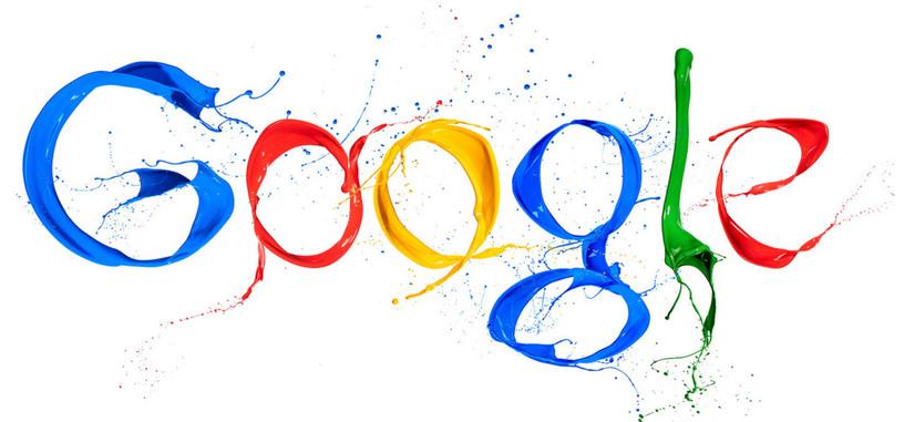 Android mostrará las fotos e información de Google+ de las llamadas entrantes