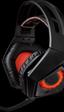 Asus ROG Strix Wireless, auriculares inalámbricos con sonido 7.1, para PC y consolas