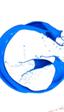 Google envía invitaciones a la prensa para un evento el 24 de octubre