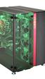 Lian Li PC-O9 es una enorme caja ideal para refrigeración líquida