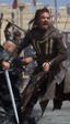 Los trailers de la semana: prisiones, poetas, cadáveres, demonios y Assassin's Creed