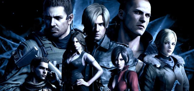 'Resident Evil 7' regresará al estilo de los inicios de la saga