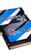 G.Skill presenta nuevos módulos SODIMM DDR4-3200 para portátiles de alto rendimiento