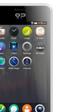 Geeksphone presenta el nuevo smartphone con Firefox OS: Peak+ por 149 euros