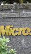 Microsoft presenta una patente que convierte un teléfono en una tableta