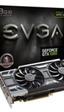 EVGA distribuye la actualización de BIOS para sus tarjetas gráficas serie 10