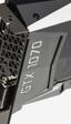 Ya a la venta la GTX 1070 Founders Edition por 499 euros