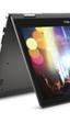 Dell renueva sus portátiles y añade un convertible con pantalla de 17 pulgadas