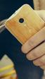 Motorola está poniendo en el mercado 100.000 unidades del Moto X a la semana